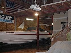 Boat Barns-im001822.jpg