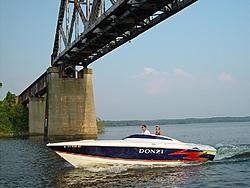 looking to upgrade boat...need help please-dsc03285.jpg