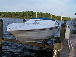looking to upgrade boat...need help please-lift-large-.jpg