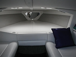looking to upgrade boat...need help please-velocity-cabin-large-.jpg
