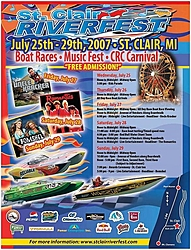 Boat races in Michigan this weekend???-riverfest.jpg