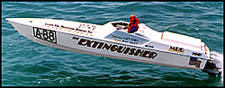 Best Rough water hull ever built????-rr30ext.jpg