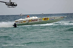 Best Rough water hull ever built????-_aak0026.jpg