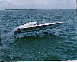 Best Rough water hull ever built????-misc.-pics-july-2004-775.jpg