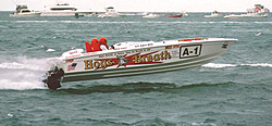 Best Rough water hull ever built????-hogs-breath-corsa.jpg