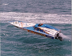 Best Rough water hull ever built????-high-daytona-2001-2.jpg