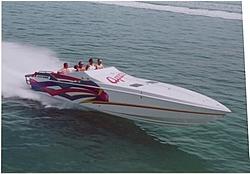 Oshkosh Boaters Check In!!!-key-west-1.jpg