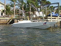 Best Rough water hull ever built????-extreme-water-002.jpg
