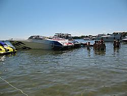 Lake Champlain 2007-013-oso.jpg