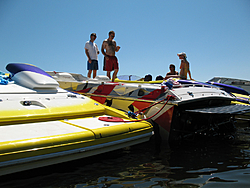 Lake Champlain 2007-015-oso.jpg