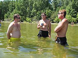 Lake Champlain 2007-021-oso.jpg