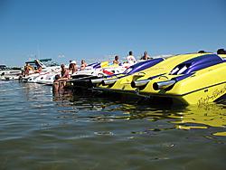 Lake Champlain 2007-022-oso.jpg