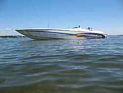 Lake Champlain 2007-024-oso.jpg