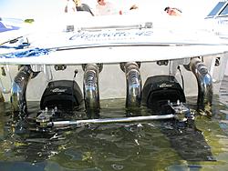 Lake Champlain 2007-026-oso.jpg