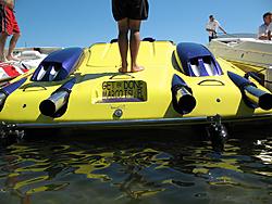 Lake Champlain 2007-027-oso.jpg