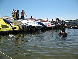 Lake Champlain 2007-032-oso.jpg