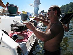 Lake Champlain 2007-039-oso.jpg