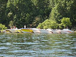 Lake Champlain 2007-041-oso.jpg