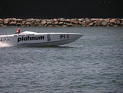 Rum Run-p7220066.jpg