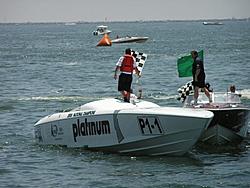 Rum Run-p7220077.jpg