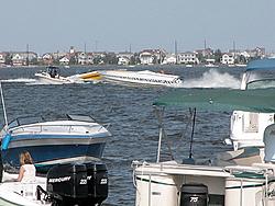 just a few pics from The Barnegat Bay NJ-dscn8951.jpg