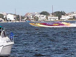 just a few pics from The Barnegat Bay NJ-dscn8949.jpg