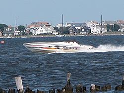 just a few pics from The Barnegat Bay NJ-dscn8931.jpg