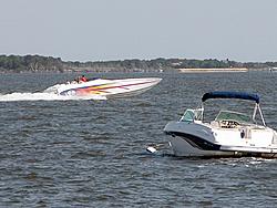 just a few pics from The Barnegat Bay NJ-dscn8929.jpg