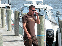 just a few pics from The Barnegat Bay NJ-dscn8928.jpg