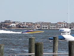 just a few pics from The Barnegat Bay NJ-dscn8925.jpg