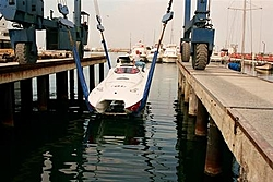 my friend wants to buy my boat ,i am confused-need help-96190025.jpg