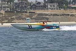 Long Beach - Catalina Rum Run.......New Cat Killers in town!  WOW!!!!!-rum_rum1.jpg