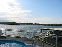 Luxury LOTO home available- shootout&OSS races-lake-house-view.jpg