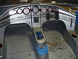 How To Get A 6 Seater Mti..-mti-1st-sea-trial-002a.jpg