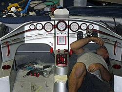 How To Get A 6 Seater Mti..-mti-1st-sea-trial-007a.jpg