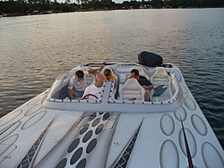 How To Get A 6 Seater Mti..-mti-1st-sea-trial-011a.jpg