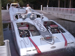 How To Get A 6 Seater Mti..-mti-1st-sea-trial-022a.jpg