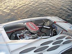 How To Get A 6 Seater Mti..-mti-1st-sea-trial-015b.jpg