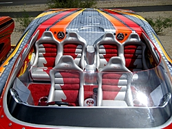 Need pictures of 6 seat MTI interiors-front.jpg