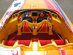 Need pictures of 6 seat MTI interiors-img_0916.jpg