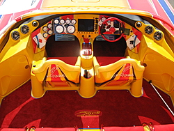 Need pictures of 6 seat MTI interiors-img_0915.jpg