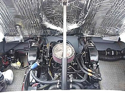 Small Block performance upgrade suggestions-p4200081-large-.jpg