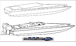 Line Drawing needed for a 30' Cat-30-motion-line-drawing.jpg
