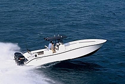 Performance center console fish boats-36yf2.jpg
