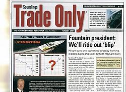 Fountain Reports Third Quarter Results - Not Pretty-fountain-sales01.jpg