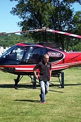 Boyne Thunder Pics 2007!!!!!-ca7ey5r3.jpg