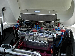 Big cubic inches or supercharger?-1ae9_3.jpeg