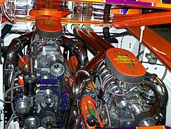 Big cubic inches or supercharger?-100_0213.jpg