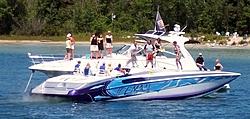 Boyne Thunder Pics 2007!!!!!-cag9gh8r.jpg