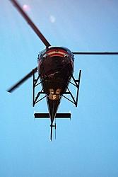 Boyne Thunder Pics 2007!!!!!-cahgultr.jpg